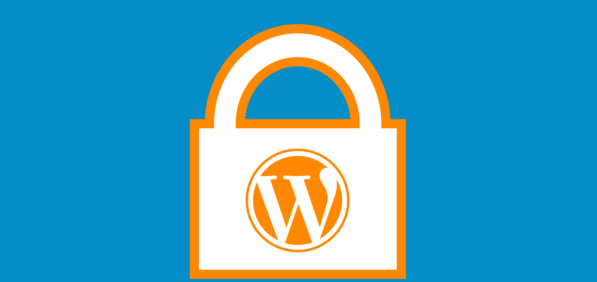 cadenas-wordpress