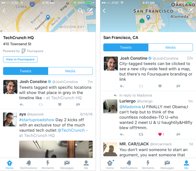 twitter-location-feed-maps1